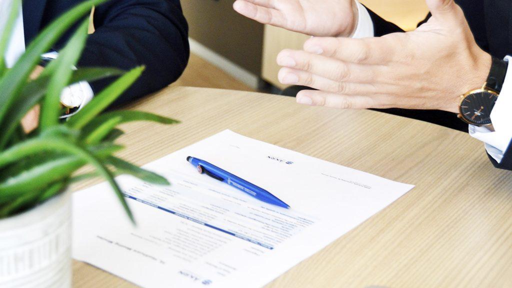 UE MDR, UE IVDR Regulatory Services